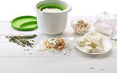 Pequeñas recetas con Lekue y grandes delicias