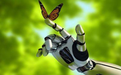 La tecnología y el futuro: la adaptación continua al cambio constante